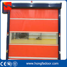 Roller Shutter Kitchen Doors Perforated Roller Shutter Door Perforated Roller Shutter Door