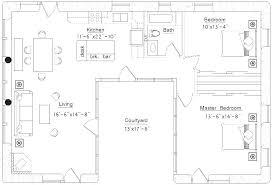 florida homes floor plans er style home plans best of house fresh for homes er style