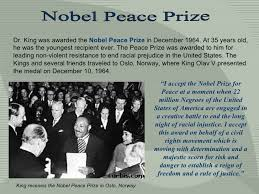 """Image result for """"Man of the Year"""" by TIME magazine and in 1964 became the youngest person ever awarded the Nobel Peace Prize."""