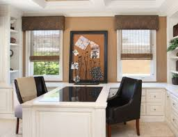office cork boards. Corkboard With Black Frame For Office Cork Boards