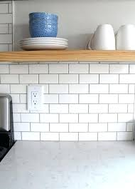 glass tile grout best subway tile grout images on bathroom grout within white subway tiles decorating glass tile grout