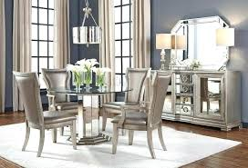 full size of large white kitchen table big lots round small dining set for 4 ideas