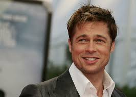 hollywood actor hd wallpapers free