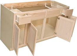 kitchen sink base cabinet. Kitchen Sink Base Cabinet