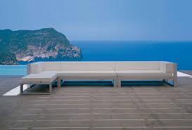 modern outdoor furniture patio  patio design inspiration