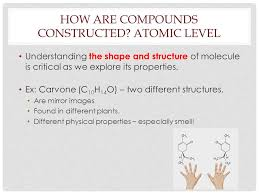 Cpm homework help geometry of molecules compounds   www yarkaya com Cpm homework help geometry of molecules compounds