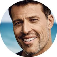 famous life coaches tony robbins the official website of tony robbins