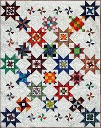 The Giving Quilt CQD04003 | Quilt Patterns and Books | Pinterest ... & Find this Pin and more on quilt ideas. Adamdwight.com