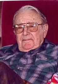 Clifford Hamm Obituary (2008) - Clarinda, IA - Clarinda Herald-Journal