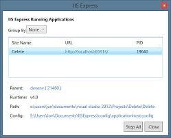 Jon Galloway - ASP.NET MVC Routing - Intercepting file requests like ...