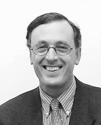 Roland E. Baron, D.D.S., Ph.D. < Yale School of Medicine