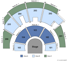Treasure Island Cirque Du Soleil Seating Chart Mystere Theater Seating Chart Related Keywords Suggestions