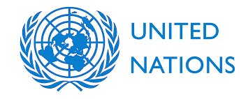 International Day of UN Peacekeepers 2018 observed globally