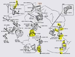 02 mazda tribute wiring diagram on 02 images free download wiring 2002 Mazda Tribute Radio Wiring Diagram 02 mazda tribute wiring diagram 4 2013 escape wiring diagram maf mazda 3 radio wiring diagram radio wiring diagram for 2002 mazda tribute