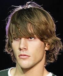 Hair Style Shag mens shag hairstyles hairstyles for mens men39s shaggy hairstyles 8376 by wearticles.com