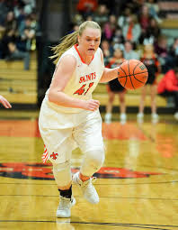 Girls Basketball: Kane County statistical leaders | Kane County Chronicle