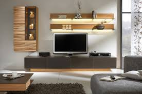 Tv Shelf Design India Modern Tv Wall Units Living Room Tv Cabinet Design