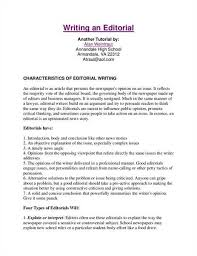 editorial essay topics madrat co editorial essay topics