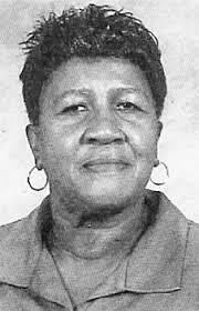 In Memoriam – Annette Butcher – Searchlight