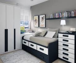 Jugend Schlafzimmer