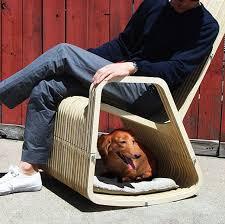 innovative furniture ideas. furnituredesignforpetlovers9 innovative furniture ideas s