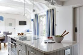 galley kitchen lighting ideas. Galley Kitchen Lighting Ideas, If You Like The Image Or This Post Please Contribute With Us To Share Your Social Media Save Ideas G
