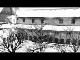 <b>La</b> religieuse - <b>Serge Lutens</b> - YouTube