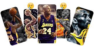 Mobile abyss sports kobe bryant. Kobe Bryant And Gianna Wallpapers Rip Legend Download Apk Free For Android Apktume Com