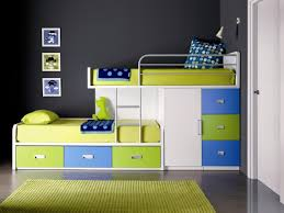Kids Bedroom Furniture Perth Walmart Bunk Beds Canada Inspiration Cheap Walmart Sofa Bed