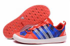 Nmd Unisex Joggers Red Fleece adidas Climacool For Camo Black Tennis Adidas Joggers Shoes Blue Lace Boat Outlet Sale Trainers