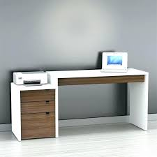 stylish home office furniture. Modren Furniture Modern Home Office Desk Stylish And Peaceful  Simple Inside Stylish Home Office Furniture O