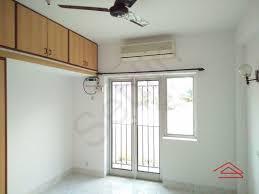 11NBU00071: Bedroom 1