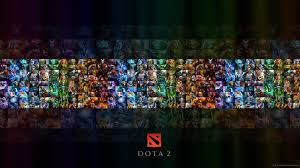 how to become a pro player of dota 2 international 2016