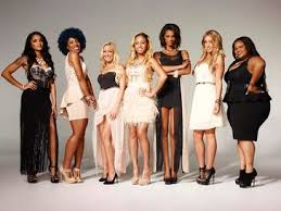 Bad Girls Club (season 12) - Wikipedia