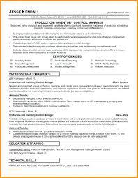 resume specialties examples resume examples for high school graduates ellseefatih com