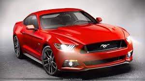 Mustang Bolt Pattern Awesome Design