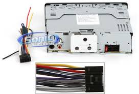 kenwood kdc 148 (kdc148) cd, mp3, wma car stereo w front aux Kenwood Kdc 148 Wiring Harness product name kenwood kdc 148 kenwood kdc-148 wiring harness