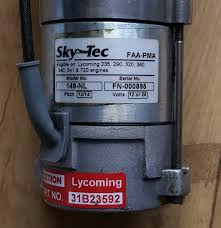 Maintenance Avionics Who Can Repair Overhaul A Skytec