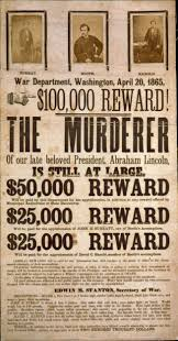 Wanted Poster Template For Pages Wanted Poster Wikipedia