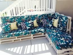 pallet furniture ideas pinterest. pallet furniture pinterest diy wood pallet couch home design ideas youtube