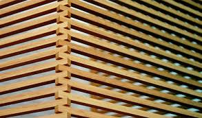 Bamboo design furniture Simple Sustainability Youtube Home The Official Website Of Greenington Bamboo Furniture