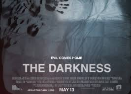 Hollywood Movie Top Chart 2016 Make Money Online The Darkness 2016 Budget Daily Box