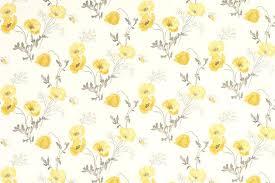 vsco wallpapers computer yellow