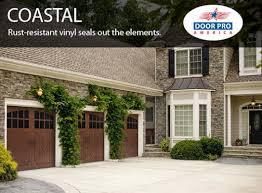 coastal garage doorsDoor Pro America  Google
