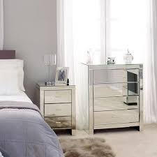 mirrored furniture room ideas. White And Mirrored Furniture. Bedroom Furniture Design Ideas Sets Set S Room R