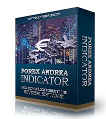 Free Forex Charting Software For Mac Forex Trading Software In India Best Free Forex Charting