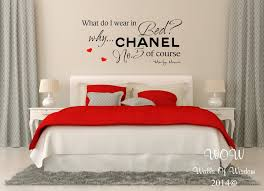 marilyn monroe bedroom sexy adult quote wall sticker wall art in marilyn monroe wall art on marilyn monroe wall art quotes with marilyn monroe bedroom sexy adult quote wall sticker wall art in