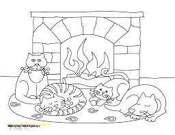 Printable Avengers Coloring Pages Free Printable Coloring Pages