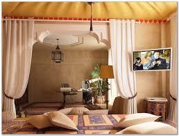 Moroccan Themed Bedroom Designs Moroccan Bedroom Ideas Bedroom Ideas