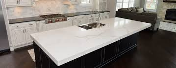 quartz countertops vs granite